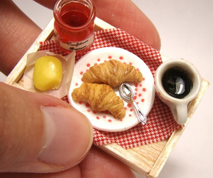 food, small, and miniature image