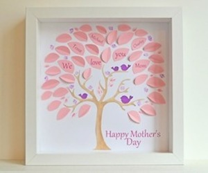 mother's day, mother's day 2014, and gift ideas image