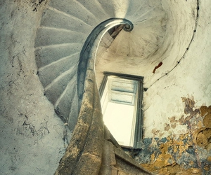 stairs and staircase image