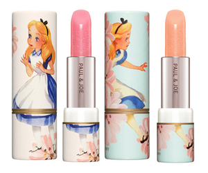lipstick, alice in wonderland, and alice image
