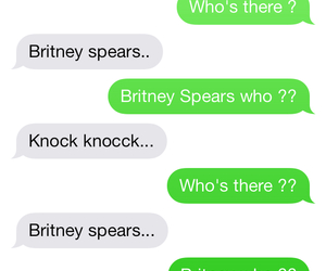 bff, britney spears, and funny image