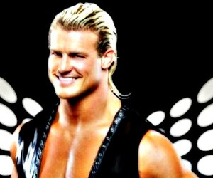 superstar, wwe, and dolph ziggler image