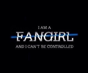 four, fangirl, and divergent image