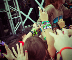 christofer drew and eatmewhileimhot image
