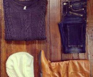accessories, acessorios, and fashionista image