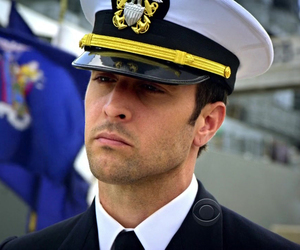 Hot, sexy, and alex oloughlin image