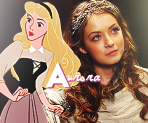 once upon a time and sarah bolger image