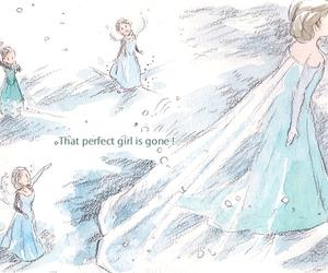frozen elsa image