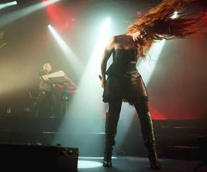 Epica, music, and love image