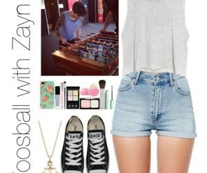 1d, zayn, and 1d outfits image