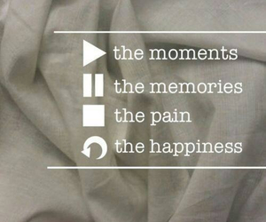 moment, happienss, and memories image