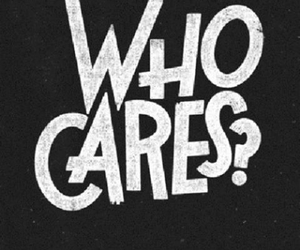 cool, who cares, and arctic monkeys image