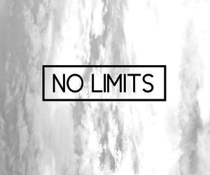 free, freedom, and limits image