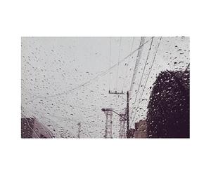 drops, window, and photo image