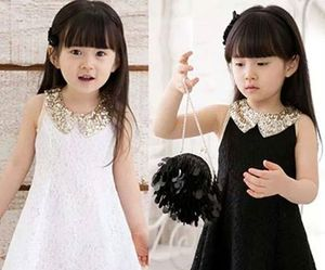 babygirl, fashion, and cute image