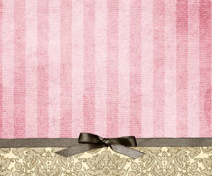 background, fancy, and girly image