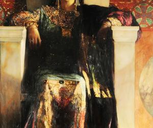 1887, empress, and theodora image