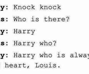 true love, larry, and louis tomlinson image