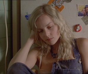 abbie cornish, candy, and girl image