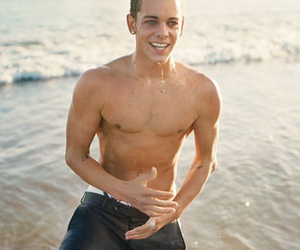 ryan sheckler, Hot, and boy image
