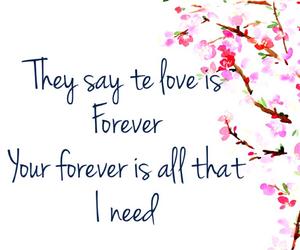 audrey hepburn, james dean, and love is forever image