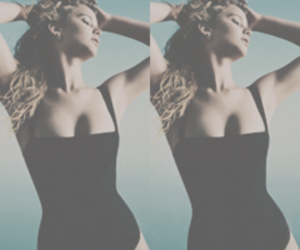 icon, Jennifer Lawrence, and twitter pack image