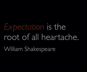 Citations, expectation, and heartache image