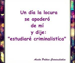 criminalistica image