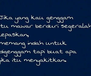 indonesian quotes image