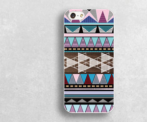 iphone 4s case, iphone 5 case, and new iphone 5c case image