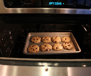 photography, Cookies, and food image