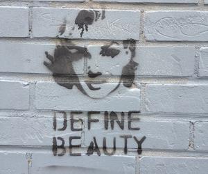 beauty, Marilyn Monroe, and wall image
