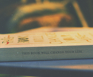 book, life, and photography image