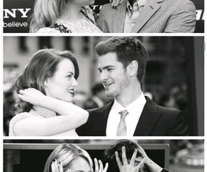 B&N, stonefield, and cute image