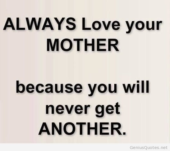 Best Mother Famous Quotes Instagram On We Heart It Enchanting Famous Quotes About Mothers