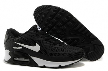 Buy Cheap Nike Air Max 90 Rubber Patch Arrival Women Shoes
