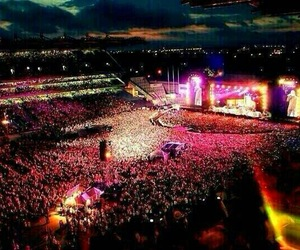 one direction, wwat, and 1d image