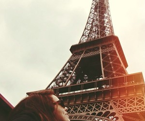paris and picture image