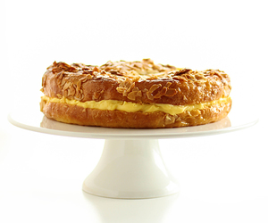 almond, cake, and desserts image