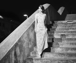 fashion photography, glamour, and model image