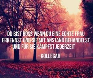 kollegah, love, and dubistboss image