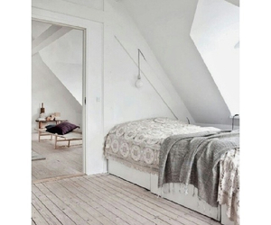 denmark, haus, and style image
