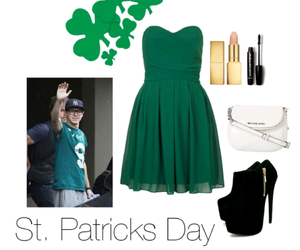 outfits, niall horan, and obe direction image