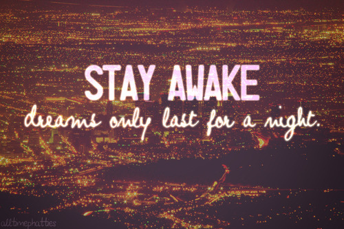 all time low, lyric, quote, saying, stay awake, text ...