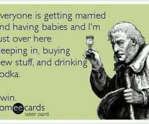 ecards, haha, and funny image