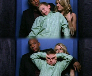 one tree hill, oth, and smile image