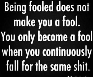 fool image