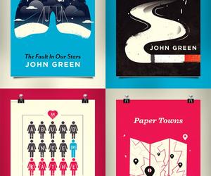john green, books, and looking for alaska image