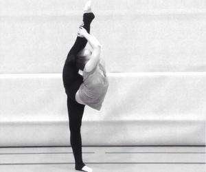 gymnastics and yuth image