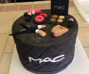 birthday, cakes, and cool image